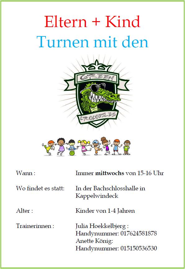 eltern_kind_turnen